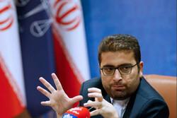 شهرداری تهران ۲۶ میلیارد تومان جریمه شد