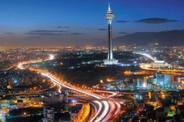 ۸۲۸ دلار هزینه یک ماه زندگی در تهران+جدول