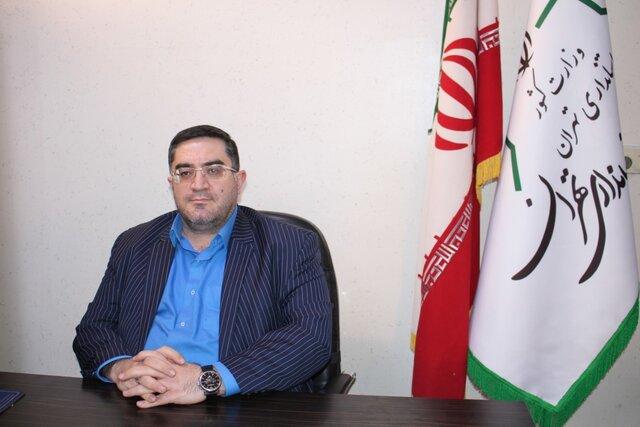 تهرانی ها از فردا می توانند مجوز تردد بگیرند