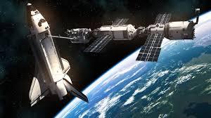 ایران در سال ۱۴۱۰ انسان به فضا اعزام میکند
