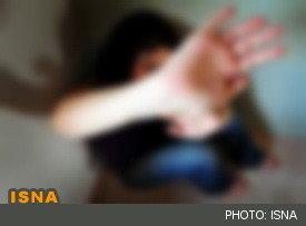 پروندههای تجاوز جنسی در ایران چگونه بررسی میشوند؟