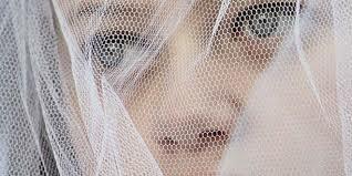 کودک همسری، معضلی فرهنگی و قانونی