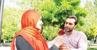 عدم حمایت عاطفی،شایعترین گلایه زنان از شوهرشان