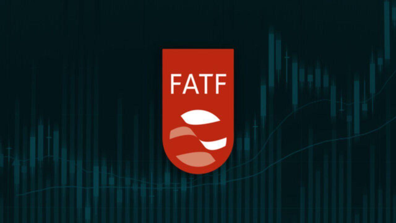 FATF همزمان با مذاکرات وین بررسی شود