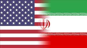 بایدن چگونه ایران را به سمت مذاکره سوق خواهد داد؟