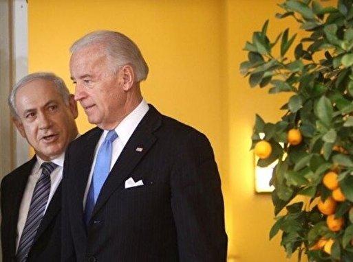 تنها گزینه جو بایدن در رابطه با ایران