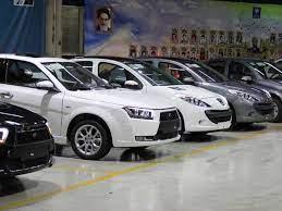 نشانه های ریزش قیمت ها در بازار خودرو