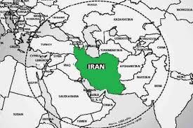 احیای برجام و چشم انداز سیاست خارجی ایران در خاورمیانه