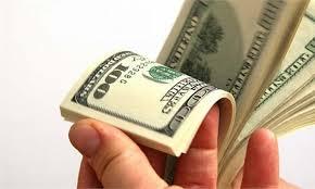 اتفاق اثرگذار بر قیمت دلار
