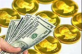 دلار به کانال ۲۱ هزار تومانی سقوط کرد