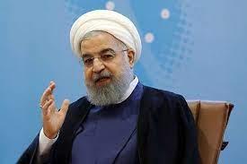 روحانی:در سیاست خارجی زمینههای رفع موانع کلان فراهم شود