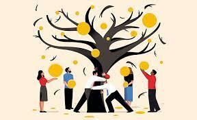 اقتصاد چپ خون تازه میخواهد،به دنبال بدیلی برای نئولیبرالیسم