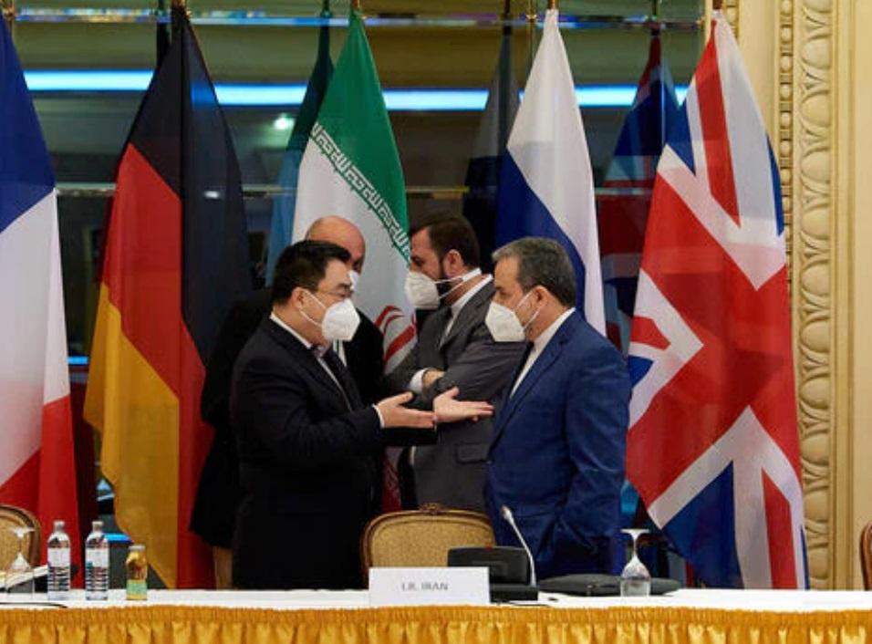 خبر مهم:آمریکا بخش عمده درخواست های ایران برای لغو تحریم ها را قبول کرد