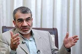 سخنگوی شورای نگهبان :خوشبختانه وزیر کشور مصوبه شورای نگهبان را گامی به جلو دانسته است
