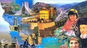 واگذاری توریسم به رقبای منطقه!