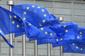 اتحادیه اروپا: توافق با ایران نزدیک است