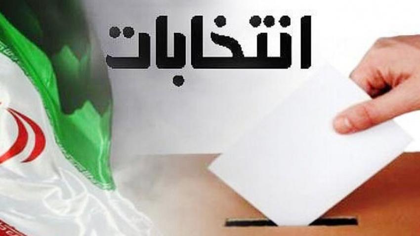 شورای نگهبان فیلم و صوت کامل جلسه رد صلاحیت هاشمی رفسنجانی را منتشر کند