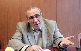 اعتراف مصلحی و مطالبه لاریجانی