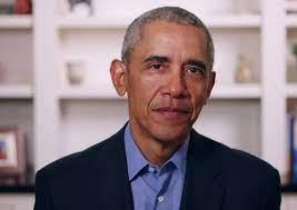 اوباما:باید از تفسیر غیرقابل درک و غیرقابل پذیرش از دموکراسی نگران بود