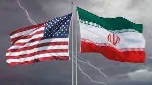 آمریکا مبادلات کرونایی ایران را از تحریمها معاف کرد