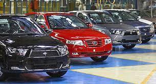 آینده بازار خودرو در دولت جدید؛ آیا قیمتها کاهش خواهد یافت؟
