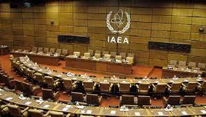 بیانیه تروئیکای اروپایی در نشست شورای حکام:ابراز نگرانی!