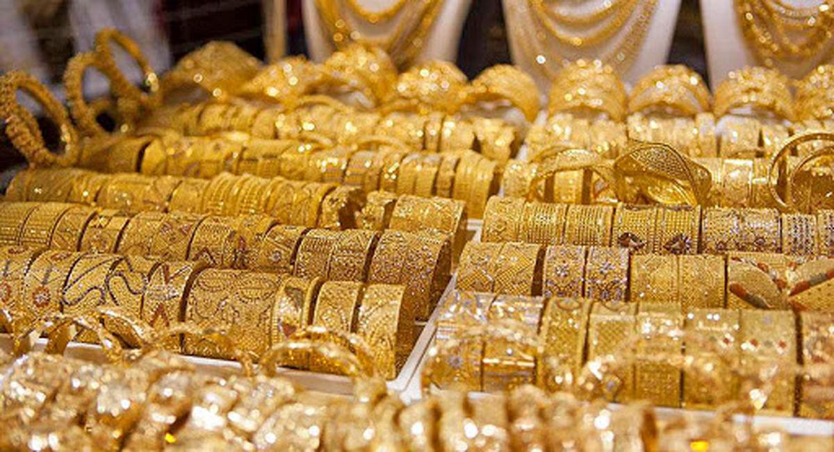 پیشبینی قیمت طلا/ بازار در سوم تیر به کدام سو میرود؟