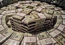 دلار به مرز ۲۴هزار تومان باز می گردد