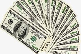 روز ارام قیمت دلار در بازار امروز
