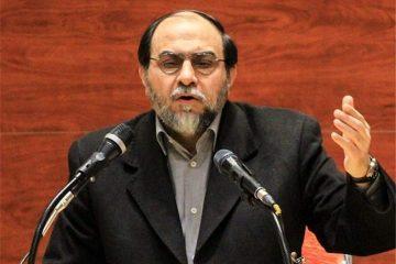 رحیمپور ازغدی عضو شورای عالی انقلاب فرهنگی:درباره احراز صلاحیتها انتقاداتی دارم