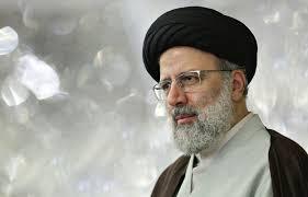 رئیسی، رسما سیزدهمین رئیس جمهوری اسلامی ایران شد