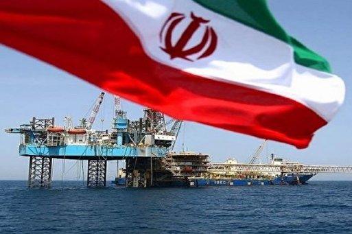 """آیا تحریم های """"مقامات نفتی"""" ایران توسط  آمریکا لغو شد؟"""