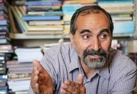 آزاد ارمکی: دموکراسی را در ایران به سخره گرفتند