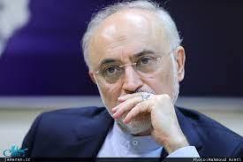 علی اکبر صالحی: عدم بهره مندی شایسته از فرصتهای تاریخی، موجب پشیمانی خواهد شد