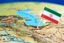 رئیسی و نوع رابطه با کشورهای عرب خلیج فارس/توپ در زمین ایران است