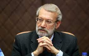 علی لاریجانی به دنبال حق گرایی دستگاههای حکومتی: علت رد صلاحیتم  اعلام شود