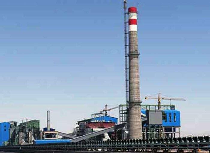 چشم انداز تولید ۱۰ میلیون تن فولاد در افق ۱۴۰۴