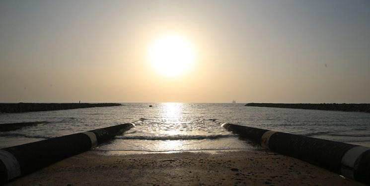 پروزهای که کشورهای عربی خلیج فارس را تحت فشار می گذارد