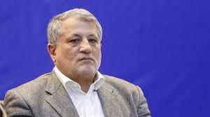 محسن هاشمی: رد صلاحیت کاندیداها نامعقول بود