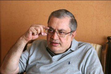 حجاریان: اصلاحات صندوق محور مُرد!