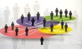 حقوق برابر و عامليت مردم