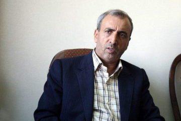 جایگاه سیدمحمد خاتمی در آینده سیاست ایران کجاست؟