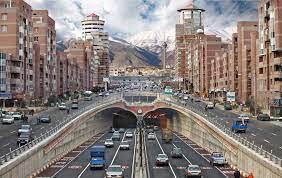 تهران دوباره به خواص میرسد؟