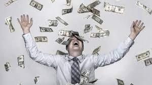 مکتب وابستگی در مناظرهها:پیشنهاد تزریق پول و سیاستگذاریهای شعاری با وضعیت فعلی بودجه نمیخواند