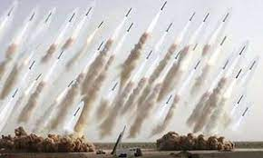 آمریکا برای مقابله با موشک های ایران بودجه تعیین کرد