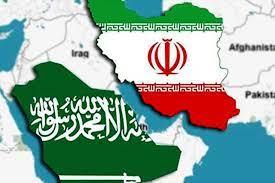 آیا مسائل ایران و عربستان حل شد؟