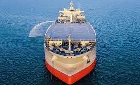 رزمایش دریایی ایران و روسیه در نزدیکی اسرائیل