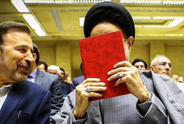 تکذیب ادعاهای انتخاباتی درباره سیدمحمد خاتمی
