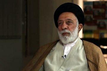 نقد رد صلاحیت های غیر قابل توجیه و دعوت به ائتلاف بین همتی و مهر علیزاده