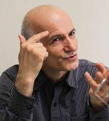 یک جامعهشناس:جامعه ایران بیقرار است؛اگر حکمرانان خود را با زمان جامعه تطبیق ندهند از ان عقب میمانند